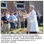 June 11 photo June 1809 BlessedSac rosary 150x150 1 - June_11_photo_June_1809_BlessedSac_rosary-150x150