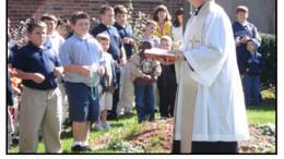 June 11 photo June 1809 BlessedSac rosary 260x146 - June_11_photo_June_1809_BlessedSac_rosary-260x146