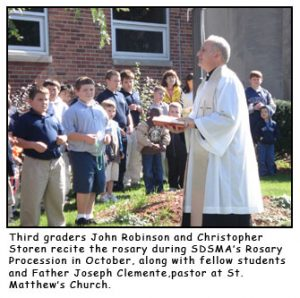 June 11 photo June 1809 BlessedSac rosary 300x298 - June_11_photo_June_1809_BlessedSac_rosary
