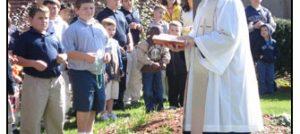 June 11 photo June 1809 BlessedSac rosary 335x150 300x134 - June_11_photo_June_1809_BlessedSac_rosary-335x150