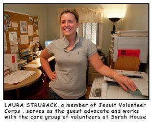 June 11 photo June 1809 Sarah Laura 300x248 - June_11_photo_June_1809_Sarah_Laura