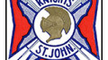 KnightofStJohn 120x67 - KnightofStJohn-120x67