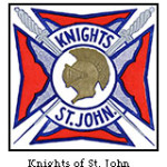 KnightofStJohn 150x150 1 - KnightofStJohn-150x150