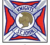 KnightofStJohn 160x146 - KnightofStJohn-160x146