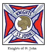 KnightofStJohn - KnightofStJohn