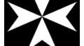 KnightsofMalta 120x67 - KnightsofMalta-120x67