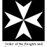 KnightsofMalta 150x150 1 - KnightsofMalta-150x150