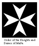 KnightsofMalta - KnightsofMalta