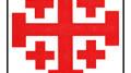 KnightsoftheHolySepulchre 120x67 - KnightsoftheHolySepulchre-120x67