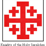 KnightsoftheHolySepulchre 150x150 1 - KnightsoftheHolySepulchre-150x150