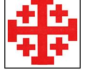 KnightsoftheHolySepulchre 176x146 - KnightsoftheHolySepulchre-176x146