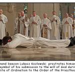 Lukasz prostrate 150x150 1 - Lukasz-prostrate-150x150