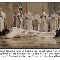 Lukasz prostrate 200x200 - Lukasz-prostrate-200x200