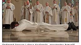Lukasz prostrate 260x146 - Lukasz-prostrate-260x146