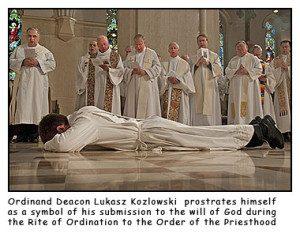 Lukasz prostrate 300x237 1 300x237 - Lukasz-prostrate-300x237