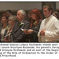 Lukasz family 200x200 - Lukasz_family-200x200
