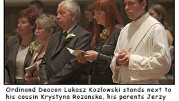 Lukasz family 260x146 - Lukasz_family-260x146