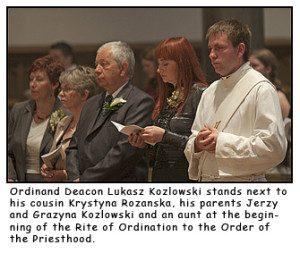 Lukasz family 300x253 1 300x253 - Lukasz_family-300x253