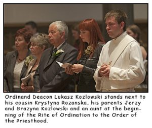 Lukasz family 300x253 - Lukasz_family
