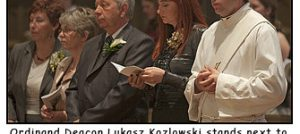 Lukasz family 335x150 300x134 - Lukasz_family-335x150