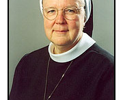 Mother Clare 180x146 - Mother_Clare-180x146