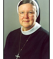 Mother Clare 180x200 - Mother_Clare-180x200