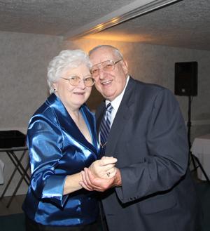 NICOLINI049 - Harlan and Margaret Ann (Hennigan) Nicolini