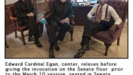 PPDay Cardinal Egan 260x146 - PPDay_Cardinal_Egan-260x146