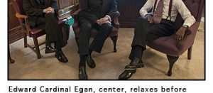 PPDay Cardinal Egan 344x150 300x131 - PPDay_Cardinal_Egan-344x150