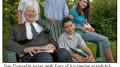 Sam Donnelly grandchildren 120x67 - Sam_Donnelly_grandchildren-120x67