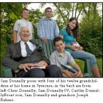 Sam Donnelly grandchildren 150x150 1 - Sam_Donnelly_grandchildren-150x150