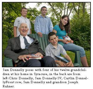 Sam Donnelly grandchildren 300x286 1 300x286 - Sam_Donnelly_grandchildren-300x286