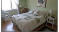 SarahHOUSE bdroom 120x67 - SarahHOUSE-bdroom-120x67