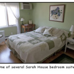 SarahHOUSE bdroom 150x150 1 - SarahHOUSE-bdroom-150x150