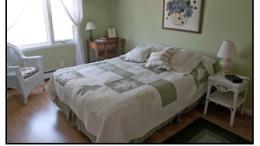 SarahHOUSE bdroom 260x146 - SarahHOUSE-bdroom-260x146