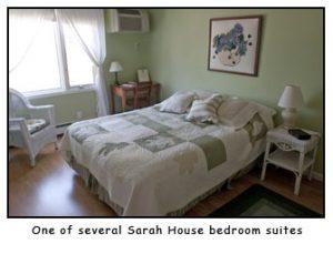 SarahHOUSE bdroom 300x229 - SarahHOUSE-bdroom