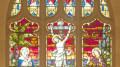St. Marys   Franz Mayer  Co 120x67 - St._Marys_-_Franz_Mayer__Co-120x67