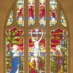 St. Marys   Franz Mayer  Co 150x150 1 - St._Marys_-_Franz_Mayer__Co-150x150