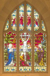 St. Marys   Franz Mayer  Co 199x300 - St._Marys_-_Franz_Mayer__Co