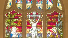 St. Marys   Franz Mayer  Co 260x146 - St._Marys_-_Franz_Mayer__Co-260x146