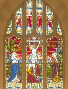 St. Marys   Franz Mayer  Co 335x437 230x300 - St._Marys_-_Franz_Mayer__Co-335x437
