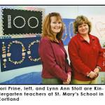 StMary Prine 150x150 1 - St. Mary's School