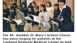 StMary chorus09 260x146 - StMary_chorus09-260x146