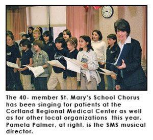 StMary chorus09 300x274 1 300x274 - StMary_chorus09-300x274