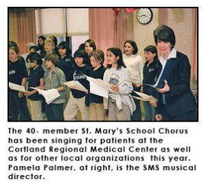 StMary chorus09 300x274 - StMary_chorus09