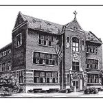 StMary sketch 150x150 - St. Mary's in Cortland teaches students how to be healthy
