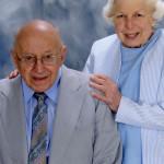 anniversaryWhite 150x150 1 - July 16 folder> file name: Mr & Mrs White