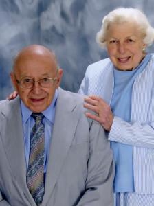 anniversaryWhite 224x300 1 - Mr. and Mrs. Robert M. White