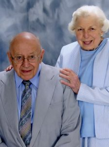 anniversaryWhite 224x300 - July 16 folder> file name: Mr & Mrs White