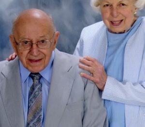 anniversaryWhite 500x437 300x262 - July 16 folder> file name: Mr & Mrs White